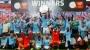 Artwork for 259: Premier League Predictions & Transfer Talk