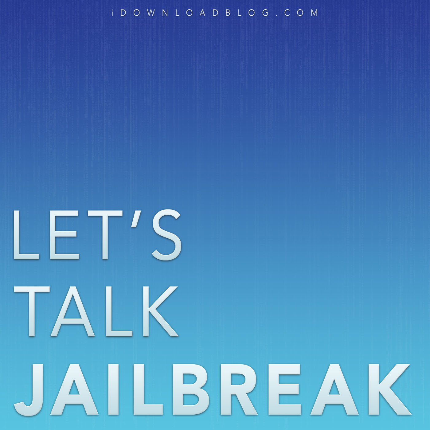 37: The iOS 7 jailbreak