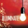Artwork for Dec 13, 2013 - ILLUMINATE: The Quest