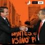 Artwork for #51: Moro no STF, o sigilo de Queiroz e Flavio e os protestos contra o governo