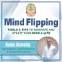 Artwork for EP71: Juan Acosta on Hypnodontics, Peak Performance and Accelerated Learning