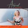 Artwork for Ep 003: Creating an Aligned relationship with Time Millionaire Angie Garner