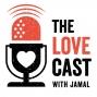 Artwork for Episode 20: Jamal Interviews Tim & Amelia Joy Live From North Africa!