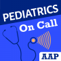 """Artwork for Research Roundup with Drs. Lewis First and Alex Kemper, """"Screen Time"""" with Dr. Jenny Radesky – Ep. 39"""