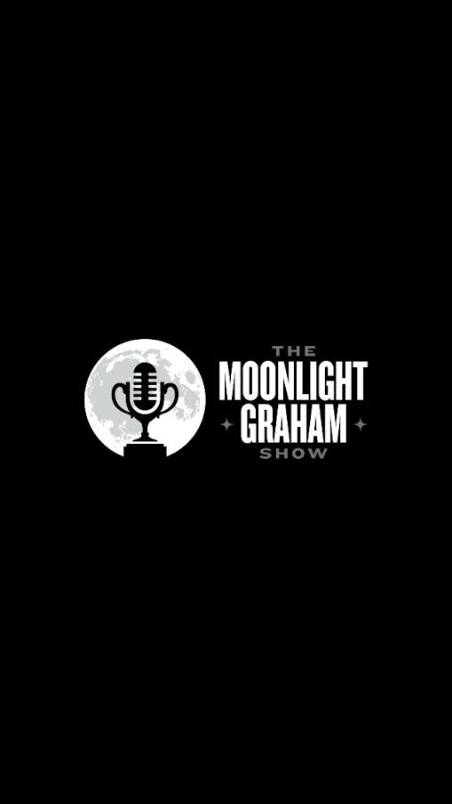 Artwork for Ep. 24: The modern day Moonlight Graham, Former Chicago Cub Adam Greenberg