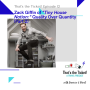 """Artwork for Episode 12: Zack Giffin from """"Tiny House Nation"""" - Quality over Quantity (Part 2)"""