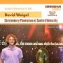 Artwork for Alabama Summer Skies & Space Exploration with David Weigel (Bonus Episode)