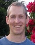 0122 - Andre Vachon - Les nouveautés du langage C++ dans Visual Studio 2010