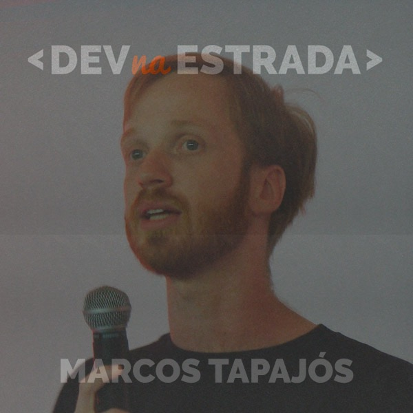Entrevista Marcos Tapajós