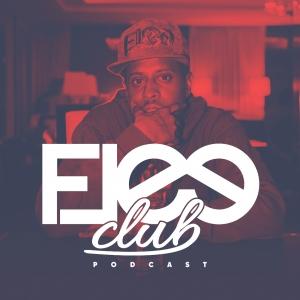 Flee Club podcast