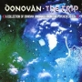 Artwork for Donovan - The Trip -Time Warp Radio Song of The Day 5/30/16