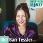Artwork for 060: Transform Your Relationship With Money | Bari Tessler
