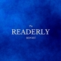 Artwork for The Readerly Report - Episode 5 - Reading Vows & Resolutions