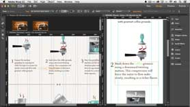 Adobe Muse CC: What's New in the October 2014 Update