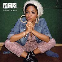 SpudFlick 387 - Rox