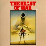 190 - The Beast of War