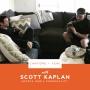 Artwork for Scott Kaplan: A Conversation About Sports Radio