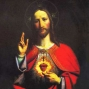 Artwork for Anima Christi: A Christ-Centered Prayer For Our Souls