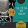 Artwork for 108 ISP Impuls - Strafzettel für die Oma