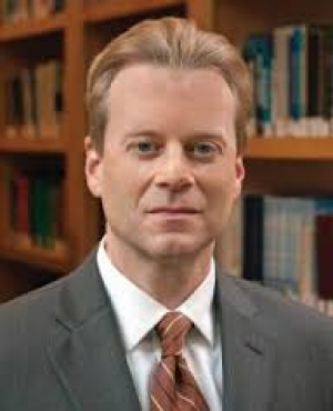 Jeff Deist: President Trump Facing Historically Unprecedented Challenges