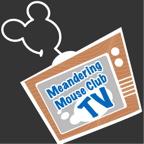 MMCTV EP0109 - MVMCP Christmas Parade