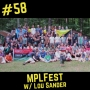 Artwork for 58- MPLFest