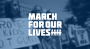 Artwork for Ep.22 - #MarchForOurLives Was Well Meaning People Manipulated Into Marching To Lose Their Right To March
