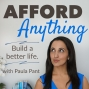Artwork for Ask Paula - How to Invest Your Tax Refund, Save for College, and Avoid Massive Pitfalls