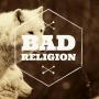 Artwork for Bad Religion