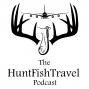Artwork for 150 - Montana - Hunting Mule Deer and General Archery Talk with Greg Misner of Bohning Archery