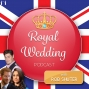 Artwork for The Royal Wedding Trailer