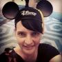 Artwork for The Dubs #174 - The Disney Institute Experience w/ Tamara Speidel