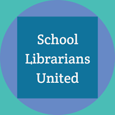 Bonus Episode Virtual Book Clubs with School Librarians United