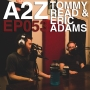Artwork for Ep053: Tommy Read and Eric Adams - Recording Engineer, Studio Artist