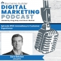 Artwork for Episode #55: Immediacy & Customer Experience - Dave Betcher