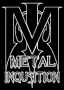 Artwork for Metal Inquisition ep 164