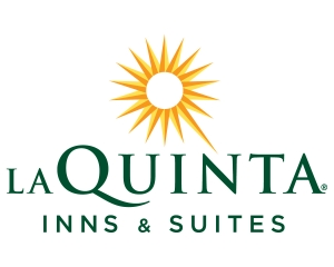 Loving La Quinta! Smart Selling Techniques! Lodging Conference Wrap up!