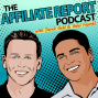 Artwork for Why Affiliates Fail to Succeed