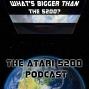 Artwork for Episode 7: Host Update #2