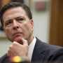 Artwork for FBI Director, James Comey, on ISIS arranged marriage