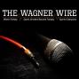 Artwork for The Wagner Wire - NFL Week 6 DFS Breakdown