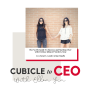 Artwork for 8. The No BS Guide To Success and Starting Over with Chrissy Kling & Nicole Levine