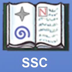 Slate Star Codex Podcast: Meditations on Moloch [Classic]