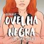 Artwork for Podcast Ovelha Negra #21 - Um enorme... Ego?!