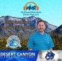 Artwork for 12/12/18: School Report: Desert Canyon Elementary School