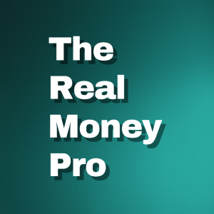 The Real Money Pro
