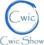 Artwork for Cwic Show- Criminal Justice, Opioids, Addiction