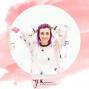 Artwork for Claves Para Crear una Escuela Online y tener Éxito