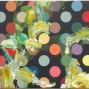 Artwork for Ep. #100: Lester Monzon, The Conversation's 100th Episode (!)