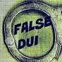 Artwork for 140 A Quick Way To Spot A False DUI Arrest
